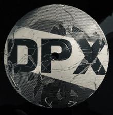 "E.R.P. / Duplex - Fr-Dpx - 12"" Vinyl"