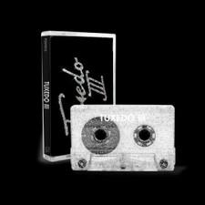 Tuxedo - III - Cassette