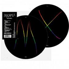 Madonna - Madame X - 2x LP Picture Disc Vinyl