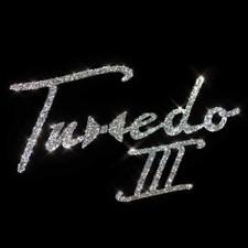 Tuxedo - III - LP Vinyl