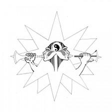 Sounds Of Liberation - Unreleased (Columbia University 1973) - LP Vinyl