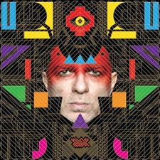 King Coya - Tierra De King Coya - LP Vinyl