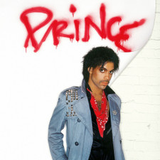 Prince - Originals - 2x LP Vinyl