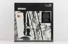 Minoru Muraoka - Bamboo - LP Vinyl