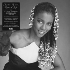 Patrice Rushen - Remind Me (The Classic Elekta Recordings 1978-1984) - 3x LP Vinyl