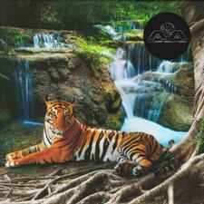 "Lone - Abraxas - 12"" Vinyl"
