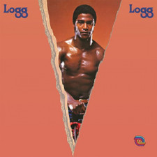 Logg - Logg - LP Vinyl