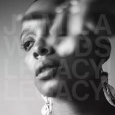 Jamila Woods - Legacy! Legacy! - 2x LP Colored Vinyl