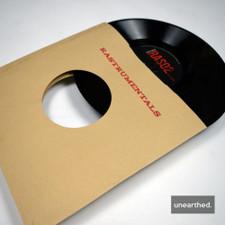 """Dubkasm - Rastrumentals Remixes Pt. 1 - 10"""" Vinyl"""