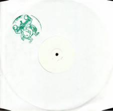 "Ontology / Mysmiakos - Take Me Away / Untitled - 12"" Vinyl"