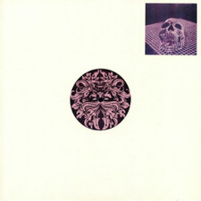 "Dead Man's Chest - Throwing Shades Ep - 12"" Vinyl"