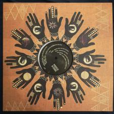 """Various Artists - On The Corner Versus III - 12"""" Vinyl"""