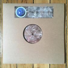 "Earthman - Orogenesis - 12"" Vinyl"