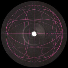 "Various Artists - Orbitration - 12"" Vinyl"