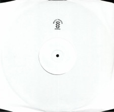 "Unknown Artist - Spottie Ottie Dubalicious / I'm So High - 12"" Vinyl"