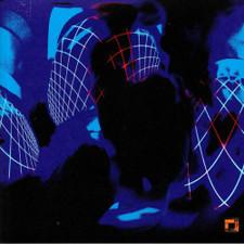"""Response / Pliskin / Sealord - Stolen Keys / Running Through - 12"""" Vinyl"""