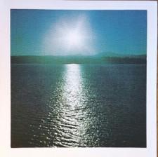 Joanna Brouk - The Space Between - LP Vinyl