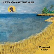 Desmond Coke - Let's Chase The Sun - LP Vinyl