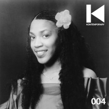 "Alicia Myers - I Want To Thank You (Kon's Shine Your Light Remix) - 12"" Vinyl"