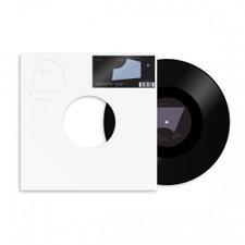 "Lusine - Retrace - 10"" Vinyl"