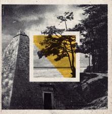 Score34 - EXPEDITion Vol. 16: Utopia - LP Vinyl