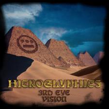 Hieroglyphics - 3rd Eye Vision - 3x LP Vinyl