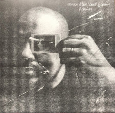 "dBridge - A Love I Can't Explain Remixes - 12"" Vinyl"