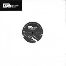 "Boneless & Inyoka - Remix / VIP Ep - 12"" Vinyl"