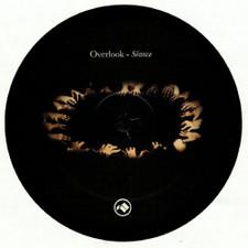"""Overlook - Séance - 12"""" Vinyl"""
