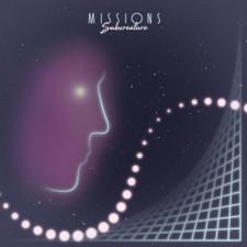 Missions - Subcreature - LP Vinyl