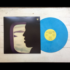 Paul & The Tall Trees - So Long - LP Colored Vinyl