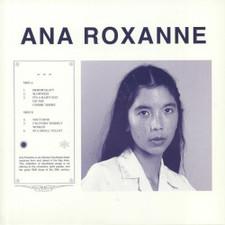 Ana Roxanne - ~ ~ ~ - LP Vinyl