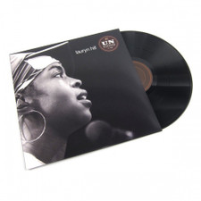 Lauryn Hill - MTV Unplugged No. 2.0 - 2x LP Vinyl