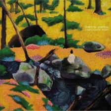 Octo Octa - Resonant Body - 2x LP Vinyl