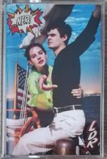 Lana Del Rey - Norman F*cking Rockwell! - Cassette