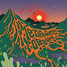 Metronomy - Metronomy Forever - 2x LP Vinyl