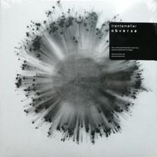 Trentemoller - Obverse - 2x LP Vinyl