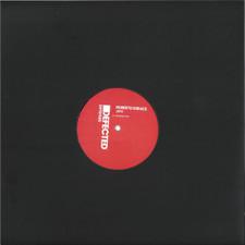 """Roberto Joys - Joys - 12"""" Vinyl"""