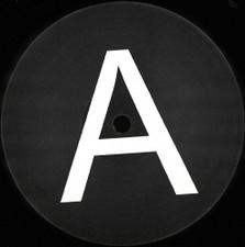 """Vakula - Acid Tools - 12"""" Vinyl"""