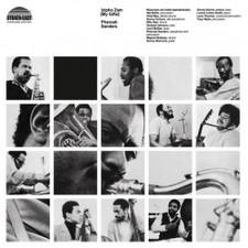 Pharoah Sanders - Izipho Zam (My Gifts) - LP Vinyl