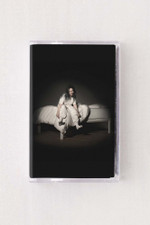 Billie Eilish - When We Fall Asleep, Where Do We Go? - Cassette
