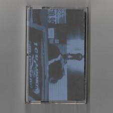 KevinTheCreep - Playa Classics 111 - Cassette