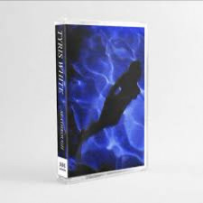 Tyris White - SeaThrough - Cassette