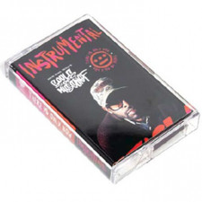 Souls Of Mischief / Adrian Younge - There is Only Now (Instrumental) - Cassette