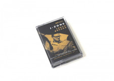J-Zone - Lunch Breaks - Cassette