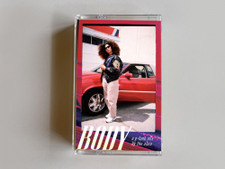 The Alaia - Body - Cassette