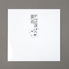 """S-Type - Beat - 12"""" Vinyl"""