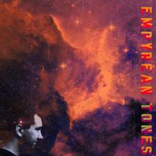 Jason McGuiness - Empyrean Tones - LP Vinyl