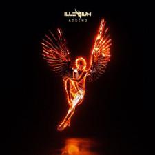 Illenium - Ascend - 2x LP Vinyl