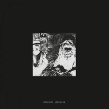 "Babe Roots - Remixes Ep - 12"" Vinyl"